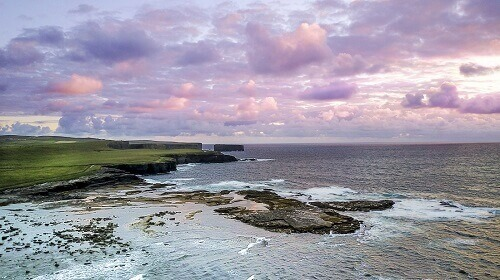 Run Kilkee Half Marathon and 10K | Saturday 14th July 2018